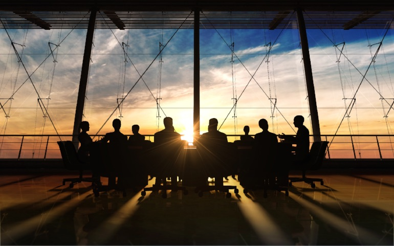 Mastering Challenging Conversations with Resistors During Organizational Change: Guidelines for Facilitating Effective Meetings