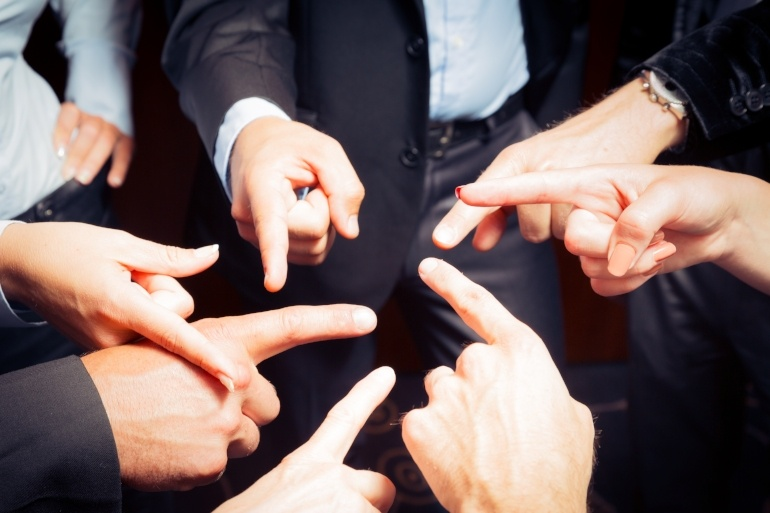 Blaming - Stunting Leadership Behavior-652456-edited.jpeg