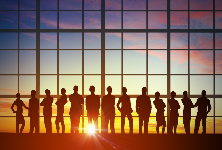 Accelerate Your Organizational Change by Building a Critical Mass of Support