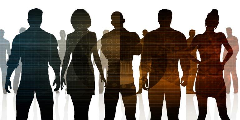 Addressing 6 Core Human Needs Vital to Succeeding at Organizational Change