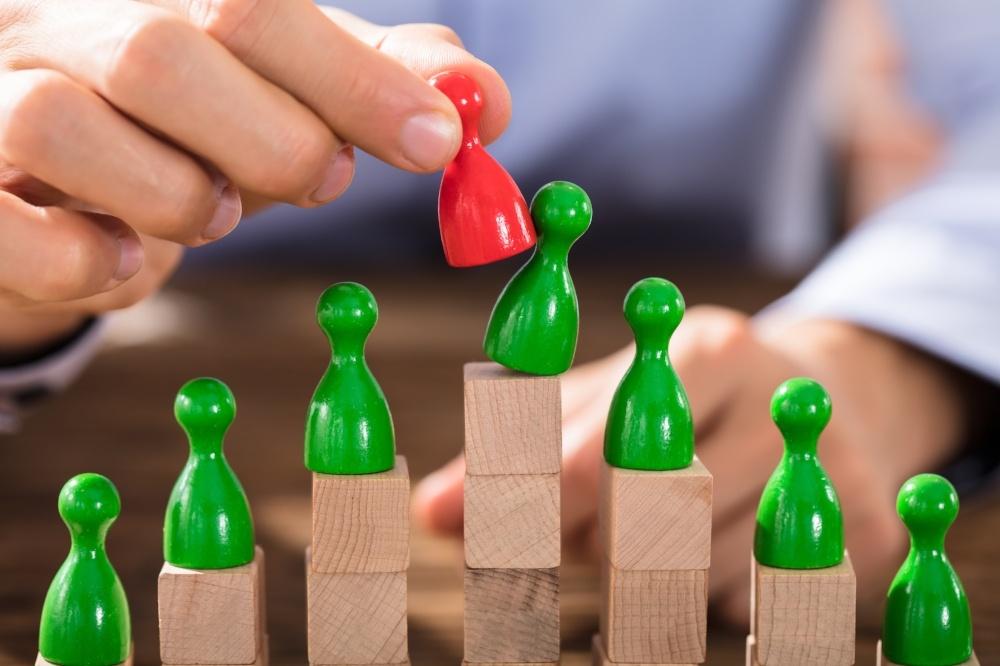 Company_Politics_Chess_Culture_Winning.jpeg