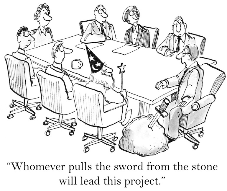 Creating Effective Change Governance for Your Change Initiative- Who's in Charge of What_.jpg