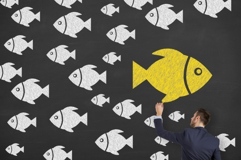 Fish Leading a Different Way in Culture Change-752616-edited.jpeg