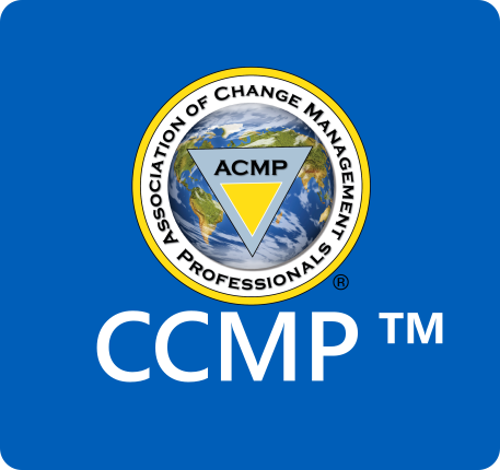 CCMP Logo with blue2 box.png