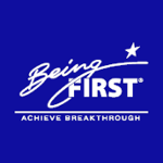 BF_Logo_BlueTag_180302-892657-edited-1