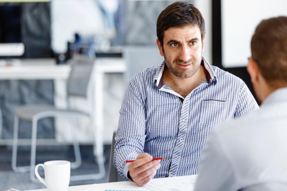 Ten Factors to Keep in Mind When Providing Employee Feedback