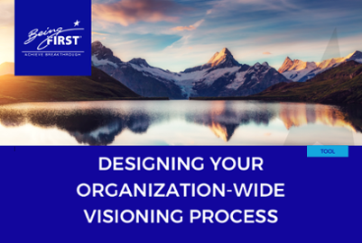 Download the Tool: Designing Your Organization-Wide Visioning Process
