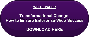 WHITE PAPER  The Strategic Change Office: How to Ensure Enterprise-Wide Success from Change  DOWNLOAD HERE