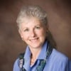 Picture of Dr. Linda Ackerman Anderson